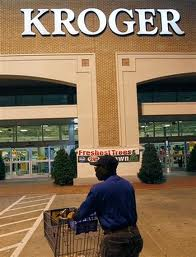 Participate In Kroger Survey Program