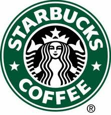 Participate In My Starbucks Survey
