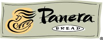 Register to MyPanera Card