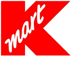 Take Part In Kmart Feedback Survey To Win $4K