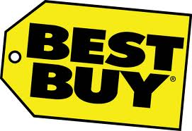 $5000 By Best Buy Care Surveys