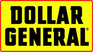 About Dollar General Products And Discount Offers