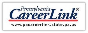 Apply For Job With Pennsylvania Careerlink