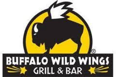 Buffalo Wild Wing- A Well Known Restaurant