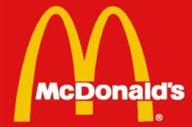Enjoy A Great Discount At Mcdonald Fast Food Restaurant