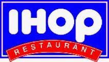 IHOP Feed Back Survey