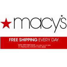 Macys Products, History And Services