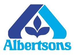 Participate In Albertsons Customer Survey