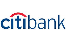 Register To Get Login Details For Citibank
