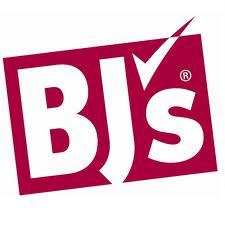Special Discounts Offers For Members At BJ Wholesale Club