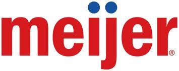 Attractive Discount Offers At Meijer For New And Existing Customers