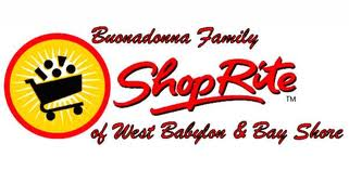 How To Save On Grocery And Food Products At Shoprite
