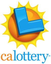 cal lottery