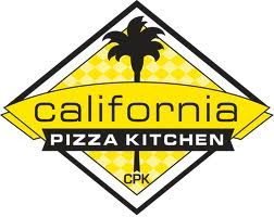 California Pizza Kitchen survey