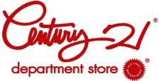 Century 21 Departmental Store Survey
