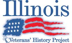 Illinois License Plate online