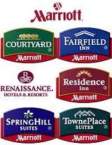 Marriott Survey