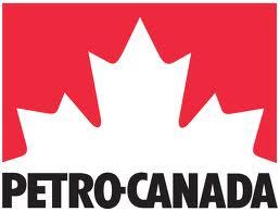 Petro-Canada Survey