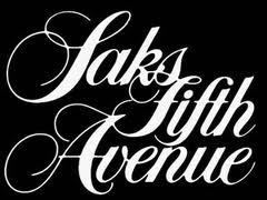 Saks Fifth Avenue Customer Survey