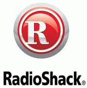 Tell RadioShack Survey