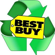 Working Schedule at Best Buy Online Check