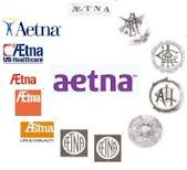 aetna signup