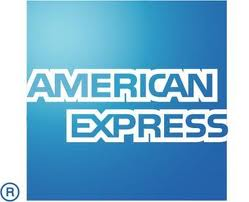 american express activate