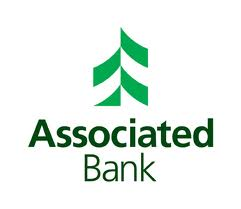 associated bank sign up