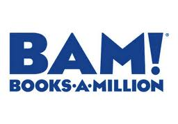 books a million survey