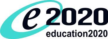 e2020 courses