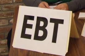 ebt account management