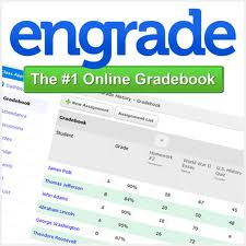 engrade signup