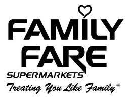 family fare survey