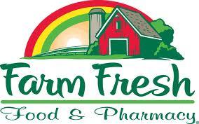 farmfresh survey