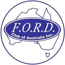 ford claim