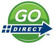 go direct services