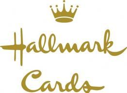 hallmark greeting services
