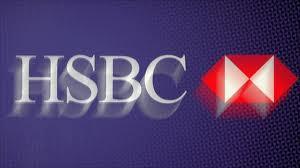 hsbc creditcard