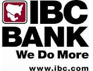 ibc online banking services