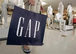 jobs at gap