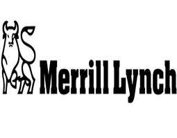merril lynch benefits