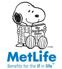 metlife online account