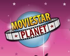 movie star planet