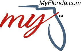 myflorida county