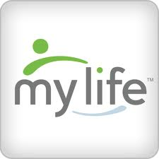 mylife access