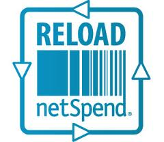 netspend credit card