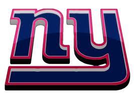 ny complete logo