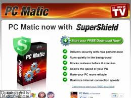 pc matic services