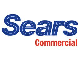 sears reward