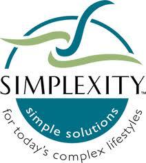 simplexity status